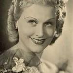 4.Marika_Rökk_Postcard_1939
